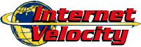 Internet Velocity - The Ultimate Internet Speedup Utility!
